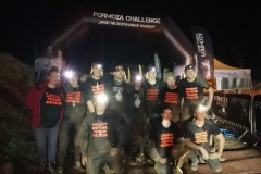Formoza Challenge Oborniki_n