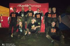 Formoza Challenge Oborniki