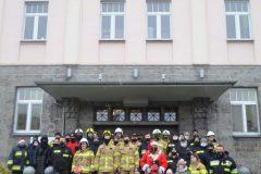 Szpital we Wrześni