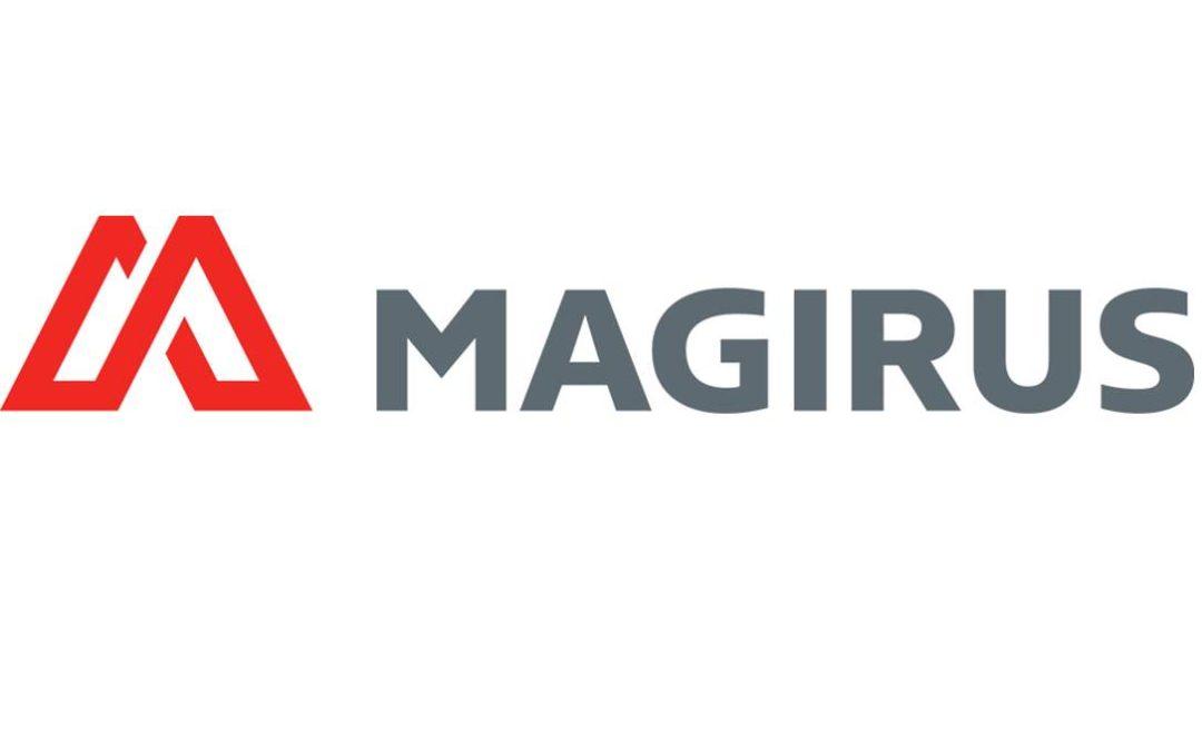 Zagłosuj na nas w konkursie firmy Magirus!